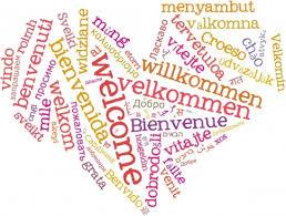 Blog de l'Association Terre Harmonie