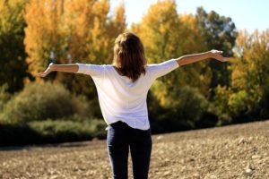 yoga la respiration abdominale