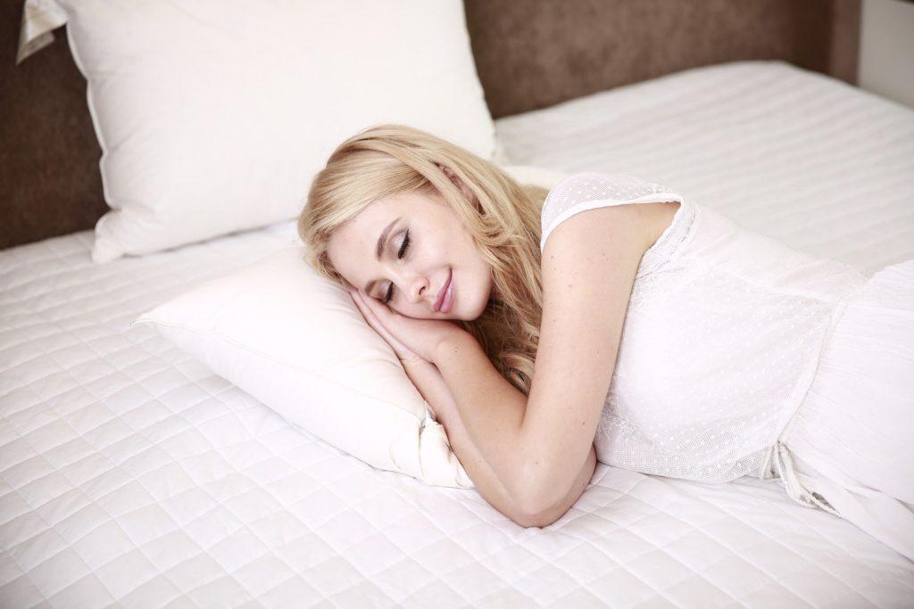 5 astuces pour favoriser le sommeil